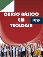 ACONSELHAMENTO CRISTÃO.pdf