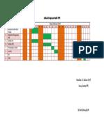 Jadwal Kegiatan Audit PPI TRW I.docx