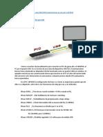 http PIC - USB.docx