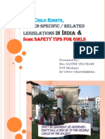 2039050143girl_child_rights_women-specific__related_legislations_in_india_and_some_safety_tips_for_girls.pptx