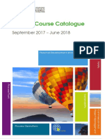 icheme-course-catalogue-v2-2017.pdf