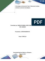 GESTION TECNOLOGICA .docx