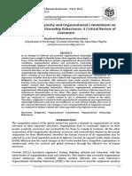 61-568-1-PB.pdf