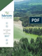 informe-anual-2017- Fabricato-2.pdf