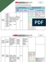 Planificació curri. regional 2do grado.docx