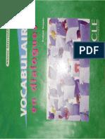 Vocabulaire_en_dialogues.pdf