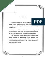Kertas Kerja Lawatan Destinasi Transformasi 2018 - Eng.docx