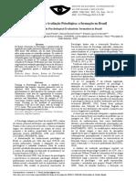 22 @ Docência em Avaliação Psicológica a formação no Brasil.pdf