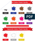 spanish-color-flash-cards-2x3.pdf