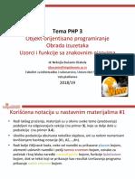 III Objekt-orijentisani kod PHP.pdf