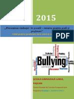 Prevenirea-violentei-in-scoala-–-resurse-pentru-scoli-si-profesori_GHID.pdf