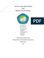 SAP PAYUDARA.docx