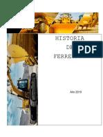 RESEÑA HISTORICA FERREYROS 11.docx