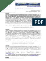 2 - EPT NO BRASIL- HISTÓRICO, PANORAMA E PERSPECTIVAS.pdf