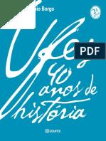 Livro edufes UFES 40 anos de história.pdf