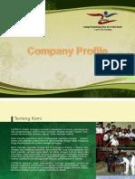 Lepmida Profile