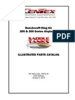 ipc-manual-beech 200-300.pdf