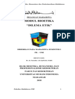 1889_1700_MODUL 1 MHSW DILEMA ETIK(1).docx