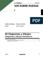 17- Diagramas y Dibujos Hidráulicos