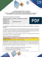 Daniela_Díaz_Torres_Unit2_G108.docx