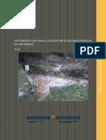 guia_balances_hidricos_vertederos.pdf