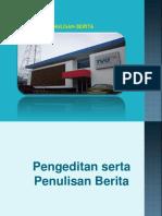 4.PENULISAN BERITA 17.pptx