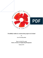 Feasibility_studies_in_construction_projects_in_Iceland.pdf