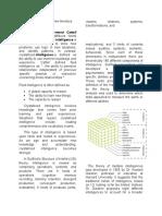 clinical-written-report.docx