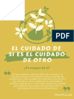 Plant-a-Tree Ceremony.pdf
