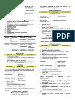 3. ESTUDOS EPIDEMIOLÓGICOS.docx
