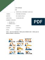 taller-consulta.docx