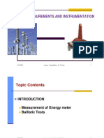 M&I- Lecture Instrumentation TFR Energy Meter 05.02