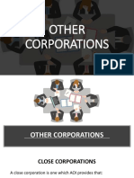 OTHER-CORPORATIONS.pptx