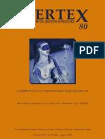 vertex80.pdf
