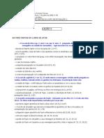 AS TRÊS PARTES DO LIVRO DE ATOSLIÇÃO 2.rtf
