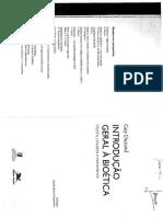 DURAND, 1999.pdf