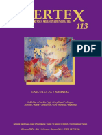 vertex113.pdf