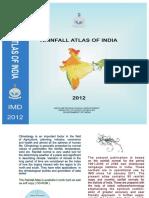 rainfall_atlas_2012.pdf