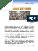 410_OS CHAMADOS ELEITOS E FIEIS.pdf