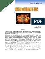 414_A PERENIDADE DAS SOLENIDADES DE YHWH_Pt 3.pdf