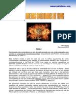 413_A PERENIDADE DAS SOLENIDADES DE YHWH_Pt 2.pdf
