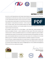 ATScatalogu (2).pdf