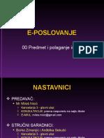 em00_ispit_v1.2.pptx