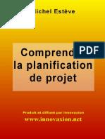 Extrait+Planification.pdf