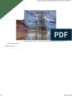 SkyView de Pier - Google Maps.pdf