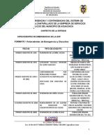 plan-de-emergencia-de-contigencia-ac-y-alc.pdf