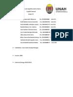 Informe de Lingüística de los Textos.docx
