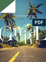 GENERAL_AUGUST_SEPTEMBER_2018-LR.pdf