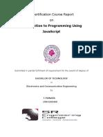 450 presentationpdf (2)-converted.docx