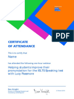 Improving+pronunciation+for+IELTS_certificate+of+attendance.pdf